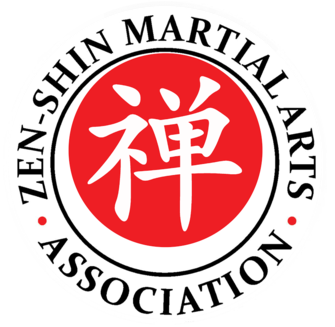 Zen-Shin Martial Arts Association - Martial Arts Classes in Birmingham