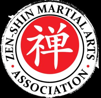 Zen-Shin Martial Arts Association - Martial Arts Classes in Birmingham